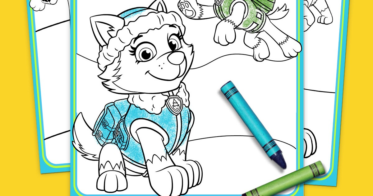 Free Fairies Coloring Pages For Adults further Free Printable Coloring ...
