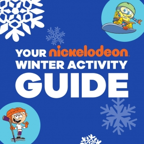 5 Fun-Filled Winter Activities